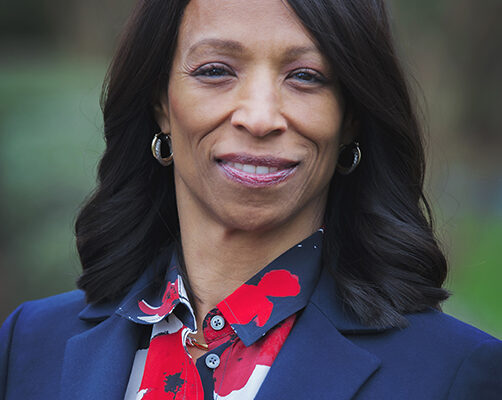 Achieving Digital Equity for North Carolina